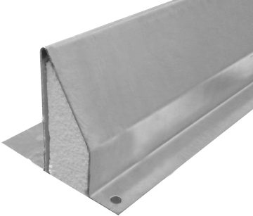 Birtley Steel Lintel CB90 1950mm