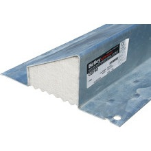Birtley Steel Lintel CB150 1350mm