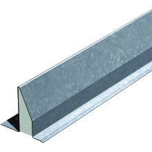 Birtley Steel Lintel CBEV90 1500mm