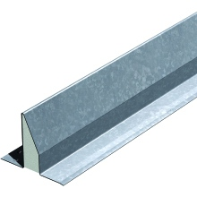 Birtley Steel Lintel CB90 2550mm