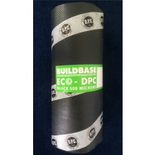 BuildbaseECO DPC 30m Roll 450mm