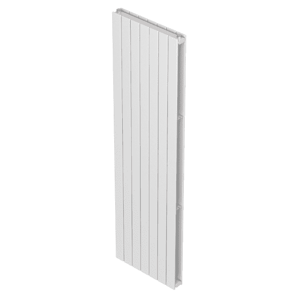 Birtley Eave Lintel CBEV50 1350mm