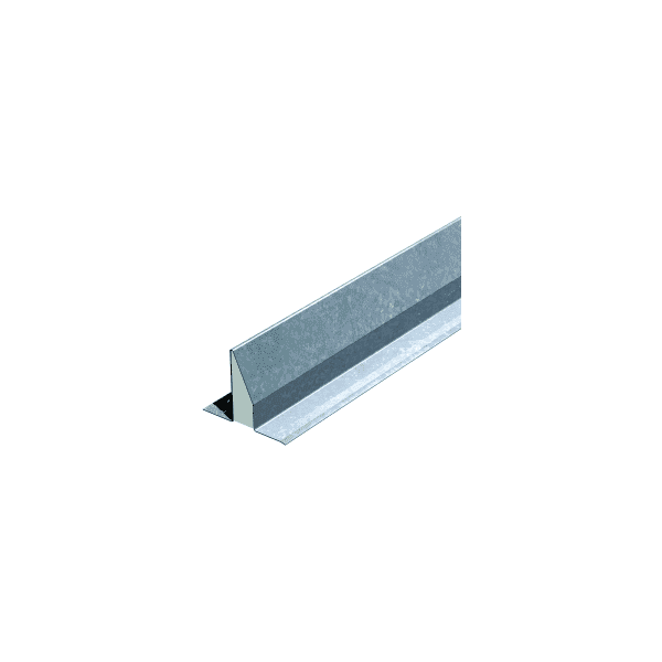 Birtley Lintel CB140/50/100 2550mm