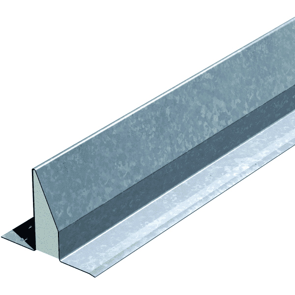 Birtley Lintel CB50/130 2550mm