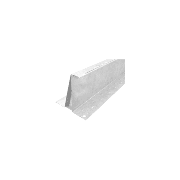 Birtley Lintel HDX50 1650mm