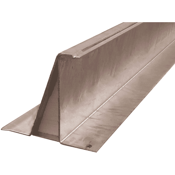 Birtley Lintel HDX70 1050mm