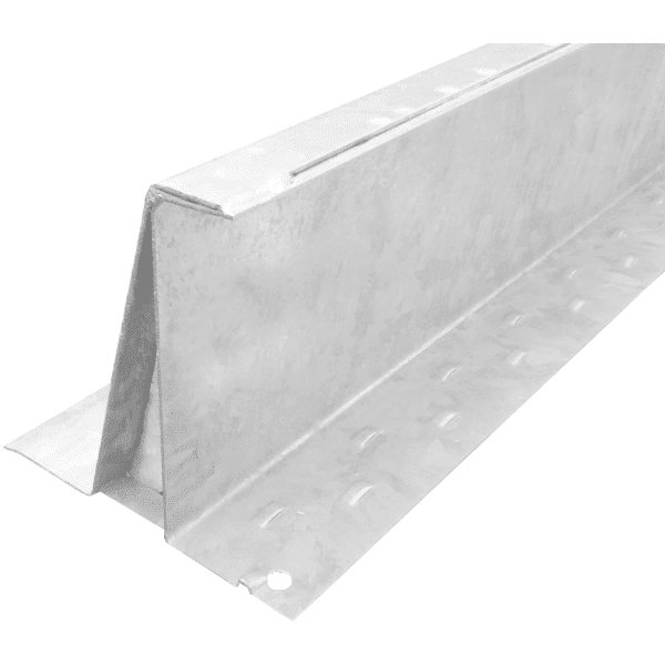 Birtley Lintel HS140/90/100 2550mm