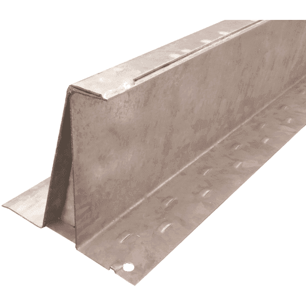 Birtley Lintel HS50/130 1500mm
