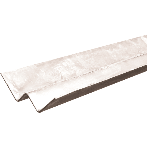 Birtley Lintel INT100HD 1800mm