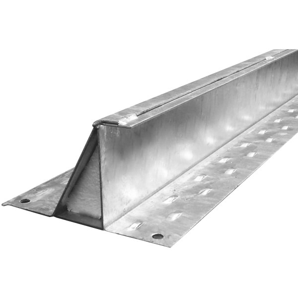Birtley Steel Lintel AT90 1800mm