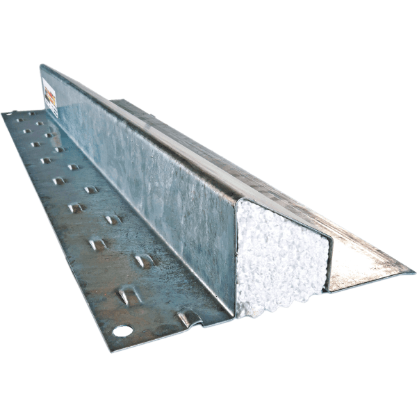 Birtley Steel Lintel CB90 1650mm