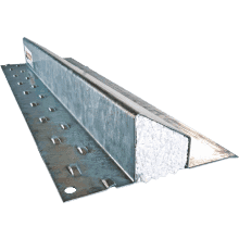 Birtley Steel Lintel CB90 2250mm