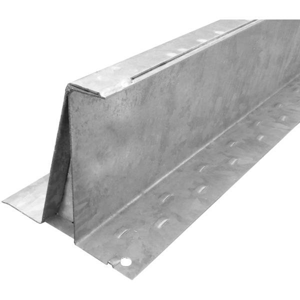Birtley Steel Lintel HS90 2400mm (225)