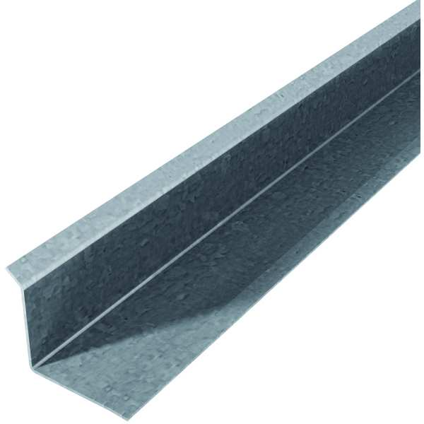 Birtley Steel Lintel LA 1350mm