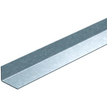 Birtley Steel Lintel MBL 1650mm