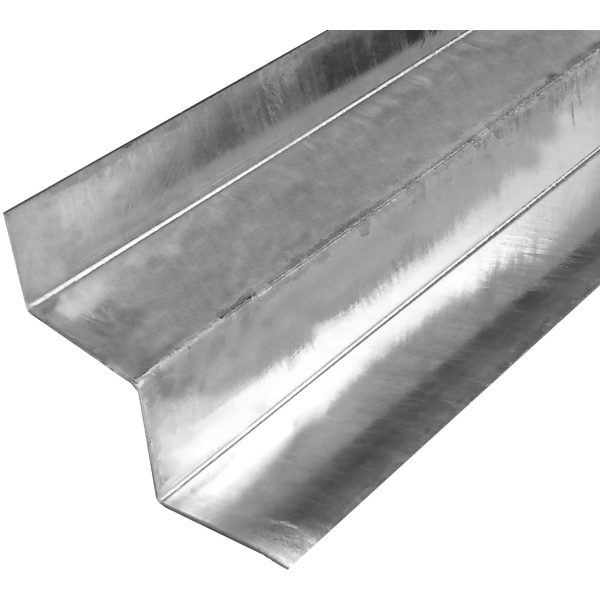 Birtley Steel Lintel TF90 1050mm