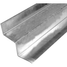 Birtley Steel Lintel TF90 1350mm