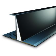 Catnic Lintel CX90/100 2250mm