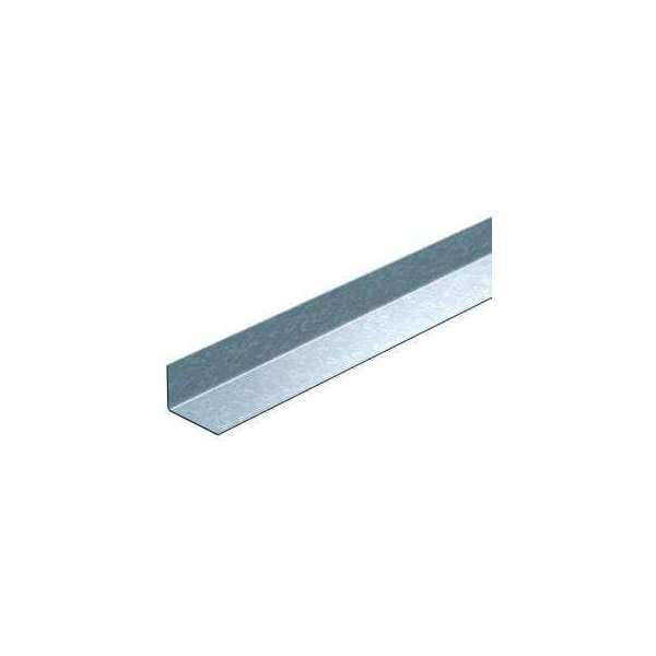 IG Meter Box Lintels 1050mm