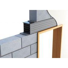 140mm Box Lintels
