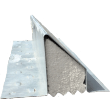 Birtley Eave Lintels
