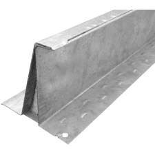 Cavity Wall - Heavy Duty