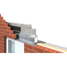 IG Cavity Wall Lintels