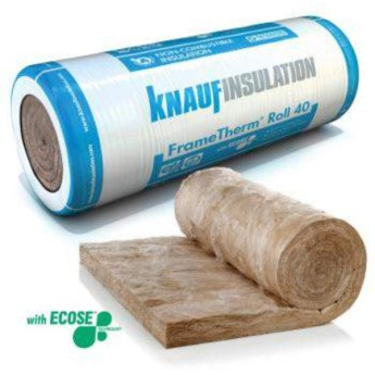 Timber Frame Lintels